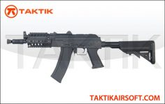 cyma-aks-74un-ris-metal-black
