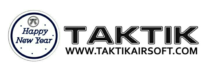 Taktik_Airsoft_New_Year