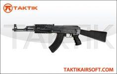 Cyma AK47 RIS AK plastic metal black