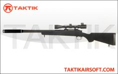 jg-bar-10-g-spec-short-barrel-sniper-rifle-metal-black