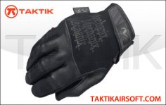 Mechanix Glove Recon Covert Black