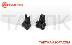 pts-enhanced-polymer-back-up-iron-sights-black