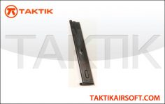we-tech-m9-extended-gas-mag-metal-black