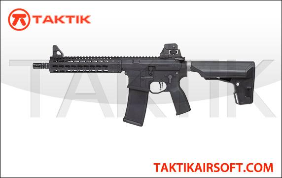 KWA PTS Mega Arms MKM M4 CQB GBBR Metal Black,jpg