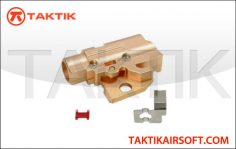 Maple Leaf Hop up chamber set for WE-TM-KJW Hi-CAPA Series