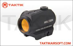Holosun HS403GL Red Dot Sight Metal Black
