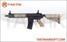 VFC M4 VR16 MK18 Mod 1 Metal Tan