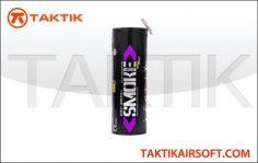 Enolagaye Burst Smoke Grenade purple