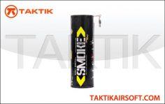 Enolagaye Burst Smoke Grenade yellow