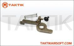 SHS V3 Cut-off lever for AK