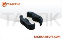 Taktikal Ak47 magazine mag clip