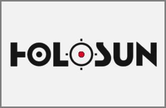 Holosun Optics