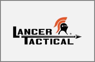 Lancer Tactical