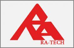 RA-技术