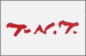 TNT-Studios