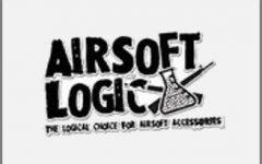 Airsoft Logic