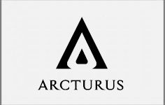 ARCTURUS Airsoft
