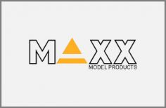 Maxx Modèle Produits
